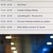 Kutatók Éjszakája programok