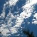 felettünk az ég