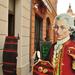 Bajszos Mozart
