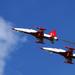 Repülőnap 2010 A Török Légierő gépei