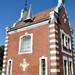 Hollandi ház - Festetics kastély