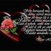 Szeretet - idézet