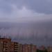 peremfelhő