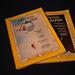Album - National Geographic autóhirdetések