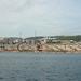 09. Fiumei kikötő