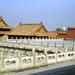 Peking Tiltott város
