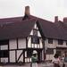 185 Stratford on Avon