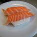 sushi (Sushi Express)