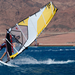 201010 Sinai 11