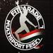 Fitparade James Cage 01
