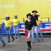 Album - XIX. Nemzetközi Kamionos Country Találkozó, 2009.07.17-18.
