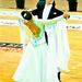 Lászlóvill Kupa - Ifjúsági Országos Bajnokság, Székesfehérvár 10