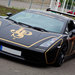 Lamborghini Gallardo (2)