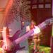 Album - 2009. január 10. Nagyigmánd - Cross Borns, 1KillEmbrace