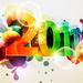 Boldog Újévet az Indafotó Teamnak, és a fotósoknak