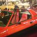 Fiat X1per9 (1)