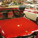 Fiat X1per9+Abarth 500