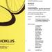 Album - BICIKLUS -mesélő kerékpárok a CSEPEL GALÉRIÁBAN