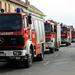 125 éves a Siklósi Tűzoltóság (16)