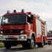 125 éves a Siklósi Tűzoltóság (23)