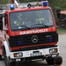 125 éves a Siklósi Tűzoltóság (48)