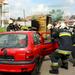 2010 05 02 Országos Tűzoltónap Pásztón 28