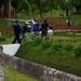 2010 05 19 Árvíz Lapáncsán 24