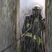 2010 05 04 Munkában a tűzoltók 003