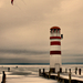 lighthouse @ kite