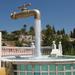 Mágikus vízcsap, Magic Tap Cadiz Spanyolország