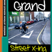 Grand Street X-ing / Scooter Pro