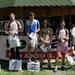 Album - liman bike race