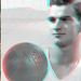 Album - 2d to 3d átalakítás Sport 3d - ben