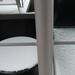 13. A Lajta Monitor Múzeumhajó Neszmélyben