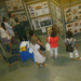 Muzeumok éjszakája 067