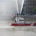 01. Tűzoltóhajó - A Leitha-Lajta monitor újrakeresztelése