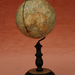 Felkl-féle kettős gömb (1902–1903)