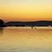 Album - Tavak, folyók, partok, hídak, kikötők
