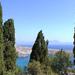 Lindos - Kilátás az Acropolisról