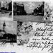 1898 - Vajanského ulica, pohľad na Masarykovu ulicu z Kubíny