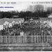 1900 - Cisárska a kráľovská nemocnica pre záložných vojakov