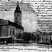 1903 - katolícky kostol