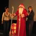 Album - TV Eger Mikulás ünnepségén 2006. 12. 02.
