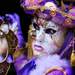 Album - Velencei karnevál