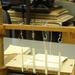 Könyvkötőszék