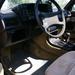 090614 Audi 90 009