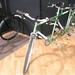 016  Veterán kerékpár