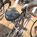 037  Veterán kerékpár