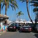 Album - Marbella,Puerto Banus
