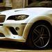 BMW X6 Schnitzer 2